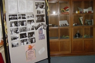 Ausstellung 2006