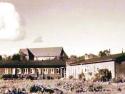 Pionierpark Sillenstede