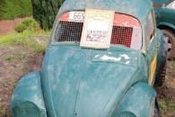 Cross-Auto des MSF Schlicktown