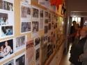Ausstellung des Chronikkreises