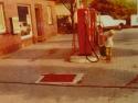 Tankstelle Ehlert