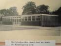 Schulpavillon
