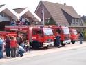 Freiwillige Feuerwehr Sillenstede