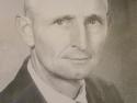 Otto Max Frerichs