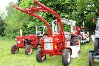traktoren4