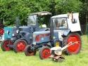 traktoren1