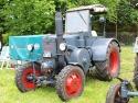 traktoren2