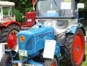 traktoren3