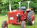 traktoren5