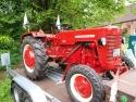 traktoren6