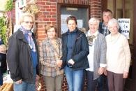 Chronikkreismitglieder