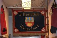 Sillenstede Jeverland
