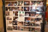 Ausstellungstafel