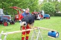 Rettungshundestaffel Ems-Jade e. V.