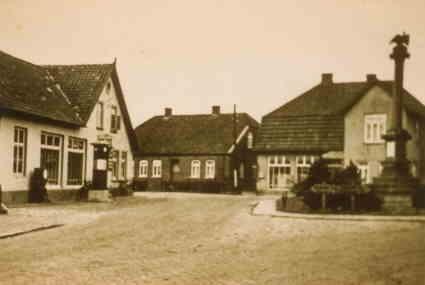 denkmal6