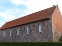 St.-Florian-Kirche
