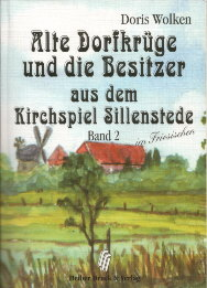 Alte Dorfkrüge