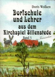 Dorfschule und Lehrer
